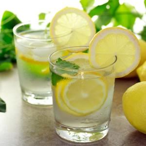 10-benefits-of-drinking-lemon-water11