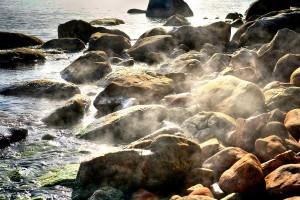 ikaria-hot_springs-lefkada002